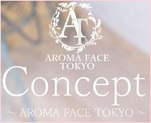 AROMA FACE 東京